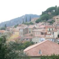 Ici Provence!