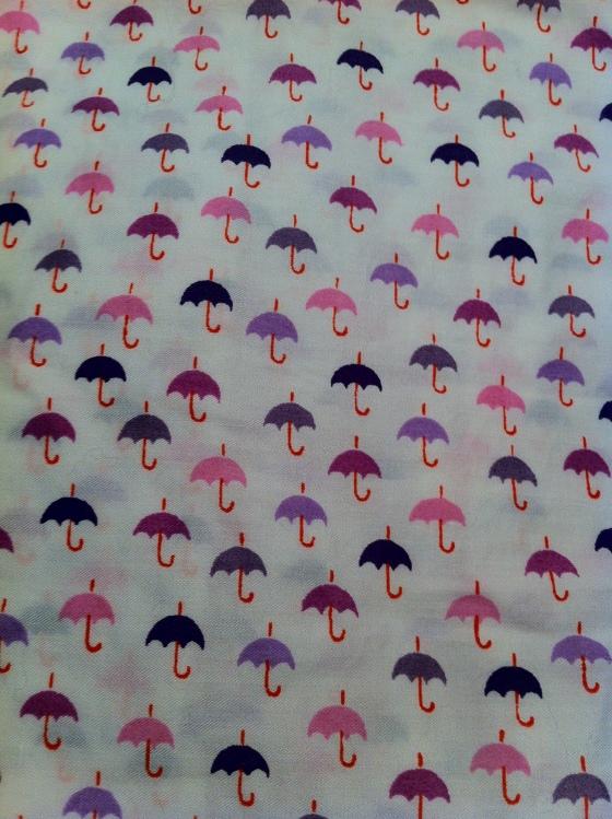 liberty ombrelli