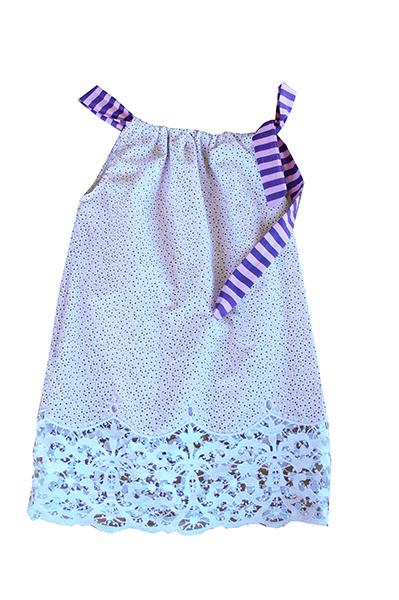 girl sea dress by fiammisday copy