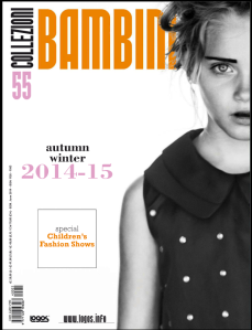 Cover Collezioni Bambini giugno2014