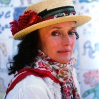 Niki de Saint Phalle ed il suo Giardino dei Tarocchi