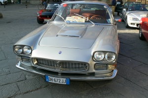 P1190127
