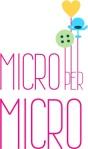 microxmicro LOGO