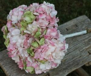 bouquet SS16